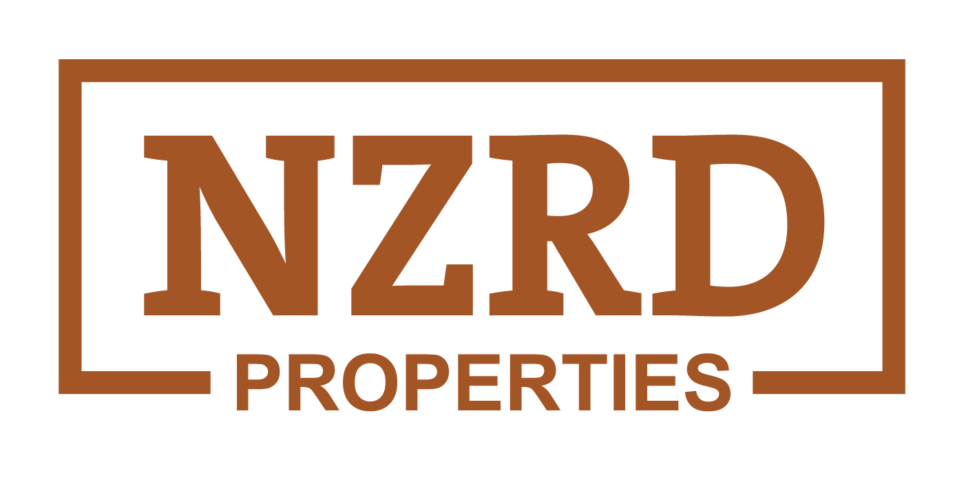NZRD Properties of Toledo, Inc
