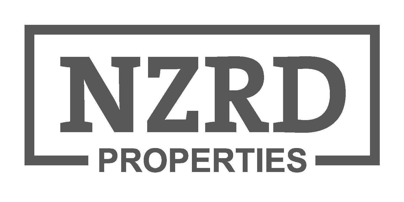 NZRD Properties of Toledo, Inc