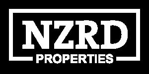 NZRD Logo