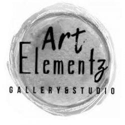 Art Elementz Logo