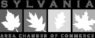 Sylvania Chamber of Commerce Logo