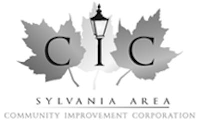 Sylvania Area Community Improvement Corp Logo